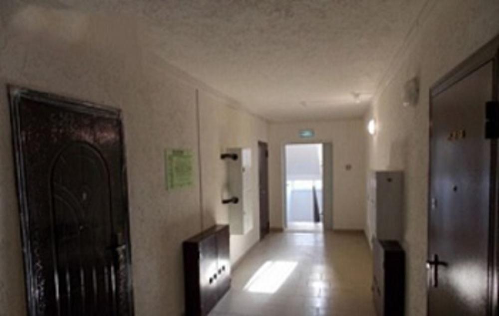 4a6b16aef77e3 Продается квартира студия 33кв.м 15/19эт. в монолитном доме , сдача 3  квартал 2017г. в новом перспективном районе по ул.Владимирская .Готова к  ремонту.